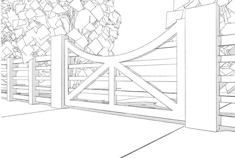 """ClevedonXL-sketch Single<br /><a href=""""/enquiry/?about=ClevedonXL-sketch Single"""">ENQUIRE ABOUT THIS >></a><br /><a href=""""#""""  data-id=""""https://woodengates2-px.rtrk.co.nz/i/Images/Cantebury/Gallery/ClevedonLD_Gallery3.jpg"""" class=""""print-this-image"""">PRINT THIS IMAGE >></a><span class=""""ug-icon-favorite """" data-id=""""371"""" id=""""spanFavorite371"""" title=""""Add to My list""""></span>"""