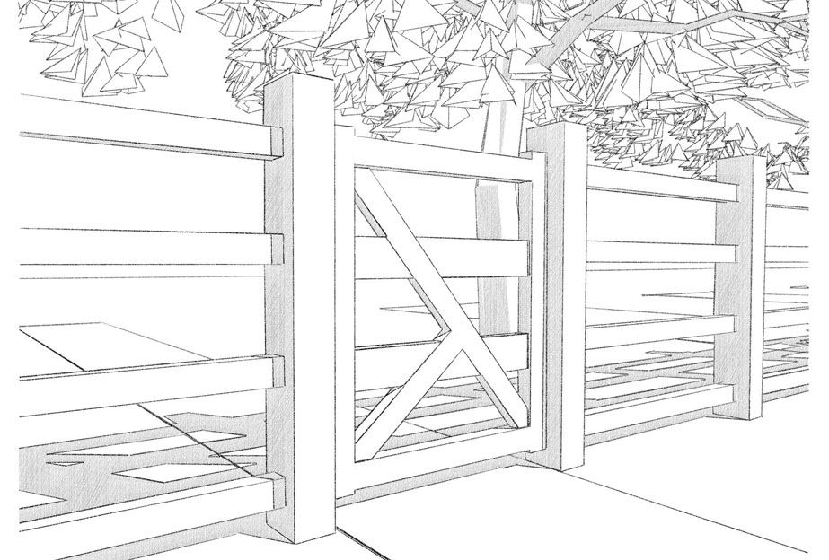 "Karaka_sketch Pedestrian<br /><a href=""/enquiry/?about=Karaka_sketch Pedestrian"">ENQUIRE ABOUT THIS >></a><br /><a href=""#""  data-id=""https://woodengates2-px.rtrk.co.nz/i/Images/Cantebury/Gallery/KarakaLD_Gallery2.jpg"" class=""print-this-image"">PRINT THIS IMAGE >></a><span class=""ug-icon-favorite "" data-id=""384"" id=""spanFavorite384"" title=""Add to My list""></span>"