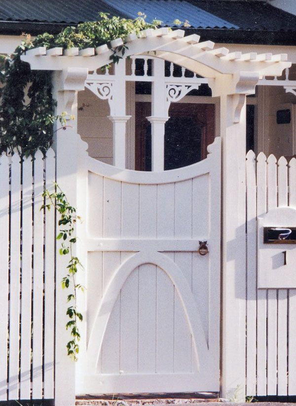 Archways Wooden Gates Fences Driveway Gates Wooden Gate