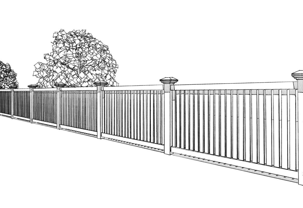 "Bradford Fence drawing<br /><a href=""/enquiry/?about=Bradford Fence drawing"">ENQUIRE ABOUT THIS >></a><span class=""ug-icon-favorite "" data-id=""745"" id=""spanFavorite745"" title=""Add to My list""></span>"