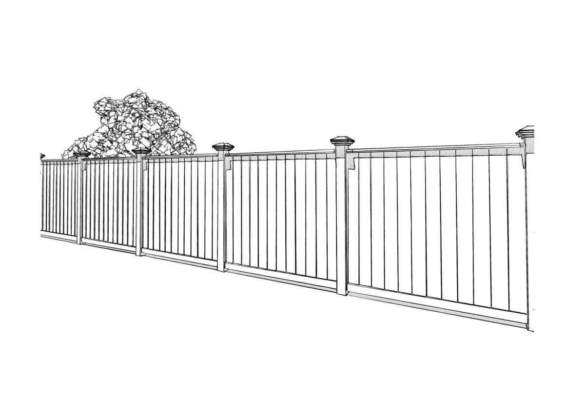 """Statesman Fence drawing<br /><a href=""""/enquiry/?about=Statesman Fence drawing"""">ENQUIRE ABOUT THIS >></a><br /><a href=""""#""""  data-id=""""https://woodengates2-px.rtrk.co.nz/i/Images/Fences/FStatesman5.jpg"""" class=""""print-this-image"""">PRINT THIS IMAGE >></a><span class=""""ug-icon-favorite """" data-id=""""750"""" id=""""spanFavorite750"""" title=""""Add to My list""""></span>"""
