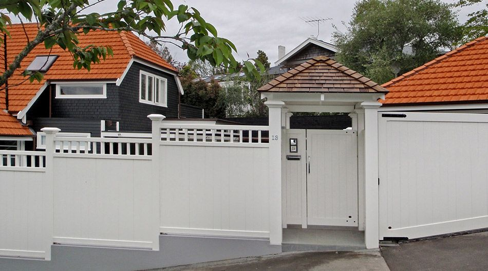 """Essex Fence 01<br /><span>Essex Fence 01</span><br /><a href=""""/enquiry/?about=Essex Fence 01"""">ENQUIRE ABOUT THIS >></a><br /><a href=""""#""""  data-id=""""https://woodengates2-px.rtrk.co.nz/i/Images/Fences/Gallery/Civic_img1.jpg"""" class=""""print-this-image"""">PRINT THIS IMAGE >></a><span class=""""ug-icon-favorite """" data-id=""""795"""" id=""""spanFavorite795"""" title=""""Add to My list""""></span>"""
