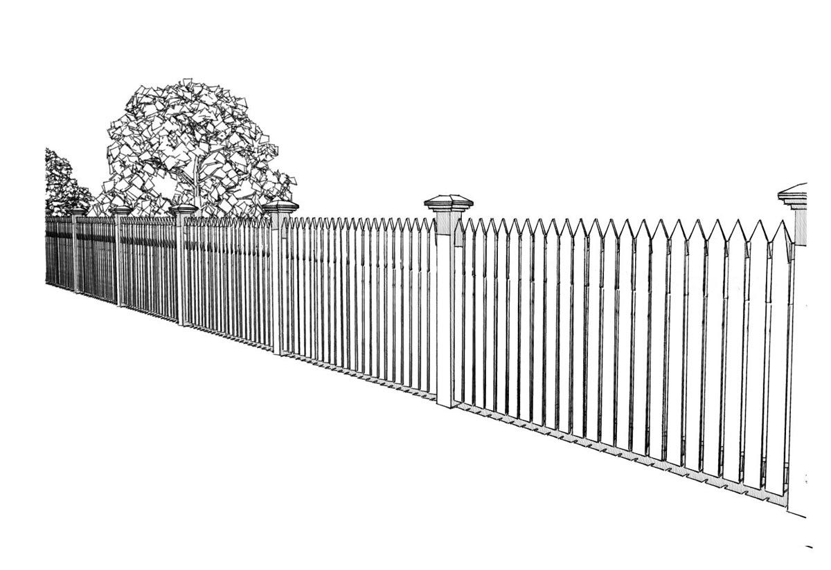 """Picket Fence Gallery<br /><a href=""""/enquiry/?about=Picket Fence Gallery"""">ENQUIRE ABOUT THIS >></a><br /><a href=""""#""""  data-id=""""https://woodengates2-px.rtrk.co.nz/i/Images/Fences/Picket1.jpg"""" class=""""print-this-image"""">PRINT THIS IMAGE >></a><span class=""""ug-icon-favorite """" data-id=""""755"""" id=""""spanFavorite755"""" title=""""Add to My list""""></span>"""