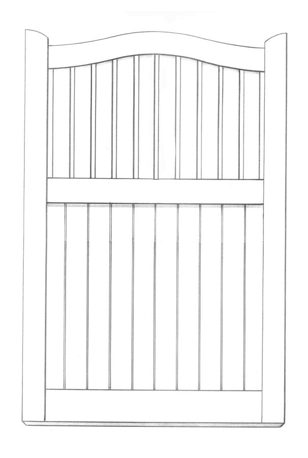 """Metro Hilton Style Slats/TGV<br /><span>Metro 12</span><br /><a href=""""/enquiry/?about=Metro Hilton Style Slats/TGV"""">ENQUIRE ABOUT THIS >></a><br /><a href=""""#""""  data-id=""""https://www.woodengates.co.nz/i/Images/GateZ/GatezHiltonStyleDrawing.jpg"""" class=""""print-this-image"""">PRINT THIS IMAGE >></a><span class=""""ug-icon-favorite """" data-id=""""862"""" id=""""spanFavorite862"""" title=""""Add to My list""""></span>"""