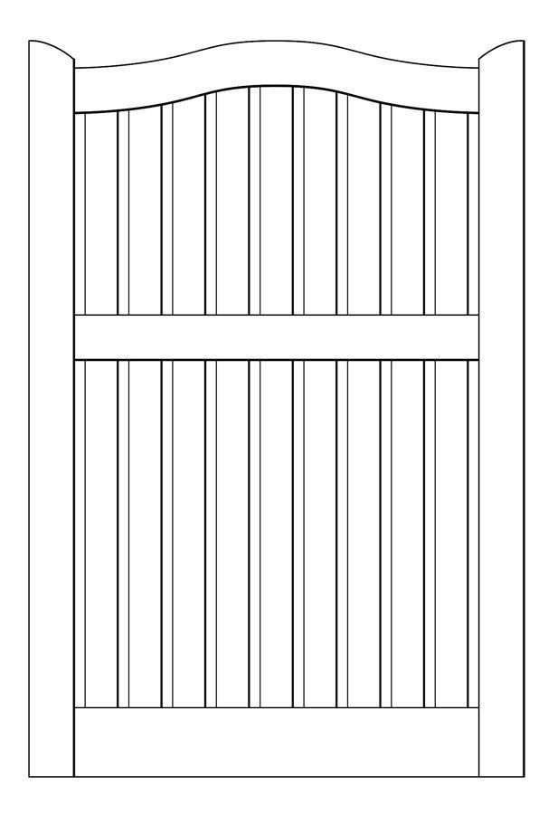 "Metro Hilton Style Full Slats<br /><span>Metro 13</span><br /><a href=""/enquiry/?about=Metro Hilton Style Full Slats"">ENQUIRE ABOUT THIS >></a><br /><a href=""#""  data-id=""https://www.woodengates.co.nz/i/Images/GateZ/GatezHiltonStyleTGV.jpg"" class=""print-this-image"">PRINT THIS IMAGE >></a><span class=""ug-icon-favorite "" data-id=""863"" id=""spanFavorite863"" title=""Add to My list""></span>"