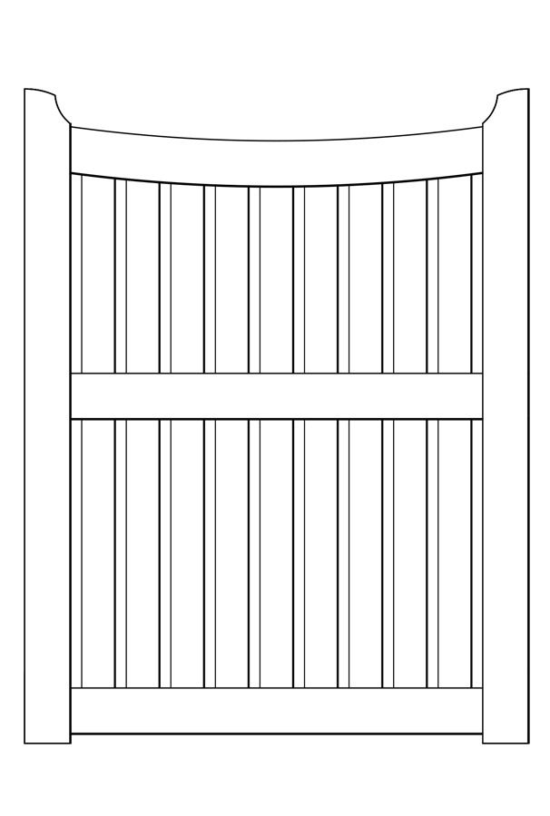 """Metro Regent Style Slats<br /><span>Metro 15</span><br /><a href=""""/enquiry/?about=Metro Regent Style Slats"""">ENQUIRE ABOUT THIS >></a><br /><a href=""""#""""  data-id=""""https://www.woodengates.co.nz/i/Images/GateZ/GatezRegentStyleSlats.jpg"""" class=""""print-this-image"""">PRINT THIS IMAGE >></a><span class=""""ug-icon-favorite """" data-id=""""864"""" id=""""spanFavorite864"""" title=""""Add to My list""""></span>"""