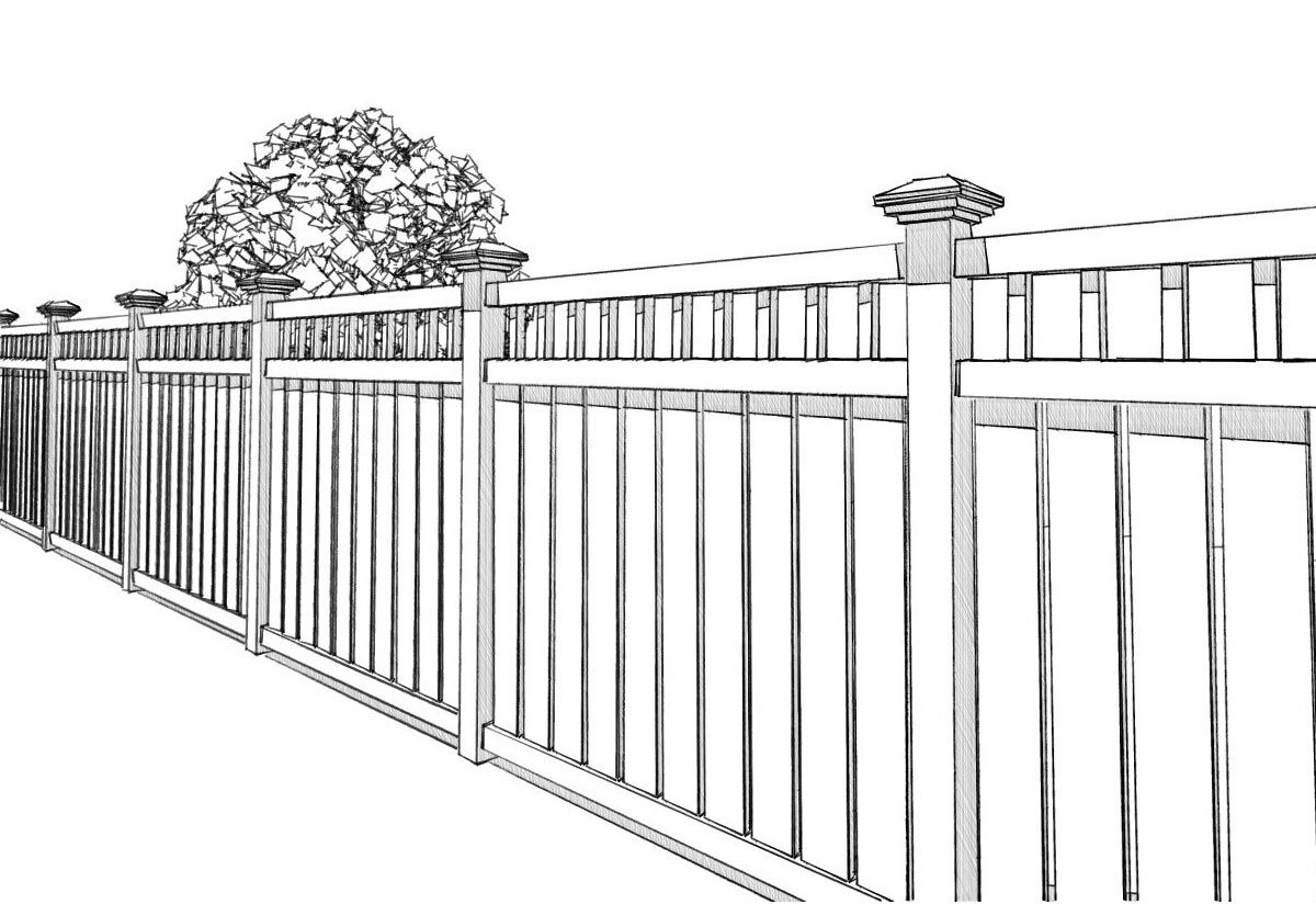 "Essex Fence Drawing<br /><a href=""/enquiry/?about=Essex Fence Drawing"">ENQUIRE ABOUT THIS >></a><span class=""ug-icon-favorite "" data-id=""1013"" id=""spanFavorite1013"" title=""Add to My list""></span>"