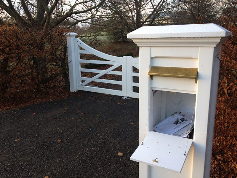 """Letterbox_1 Rural Pillar<br /><span>Letterbox 01</span><br /><a href=""""/enquiry/?about=Letterbox_1 Rural Pillar"""">ENQUIRE ABOUT THIS >></a><br /><a href=""""#""""  data-id=""""https://woodengates2-px.rtrk.co.nz/i/Images/Purpose/Gallery/Letterbox_1.jpg"""" class=""""print-this-image"""">PRINT THIS IMAGE >></a><span class=""""ug-icon-favorite """" data-id=""""938"""" id=""""spanFavorite938"""" title=""""Add to My list""""></span>"""