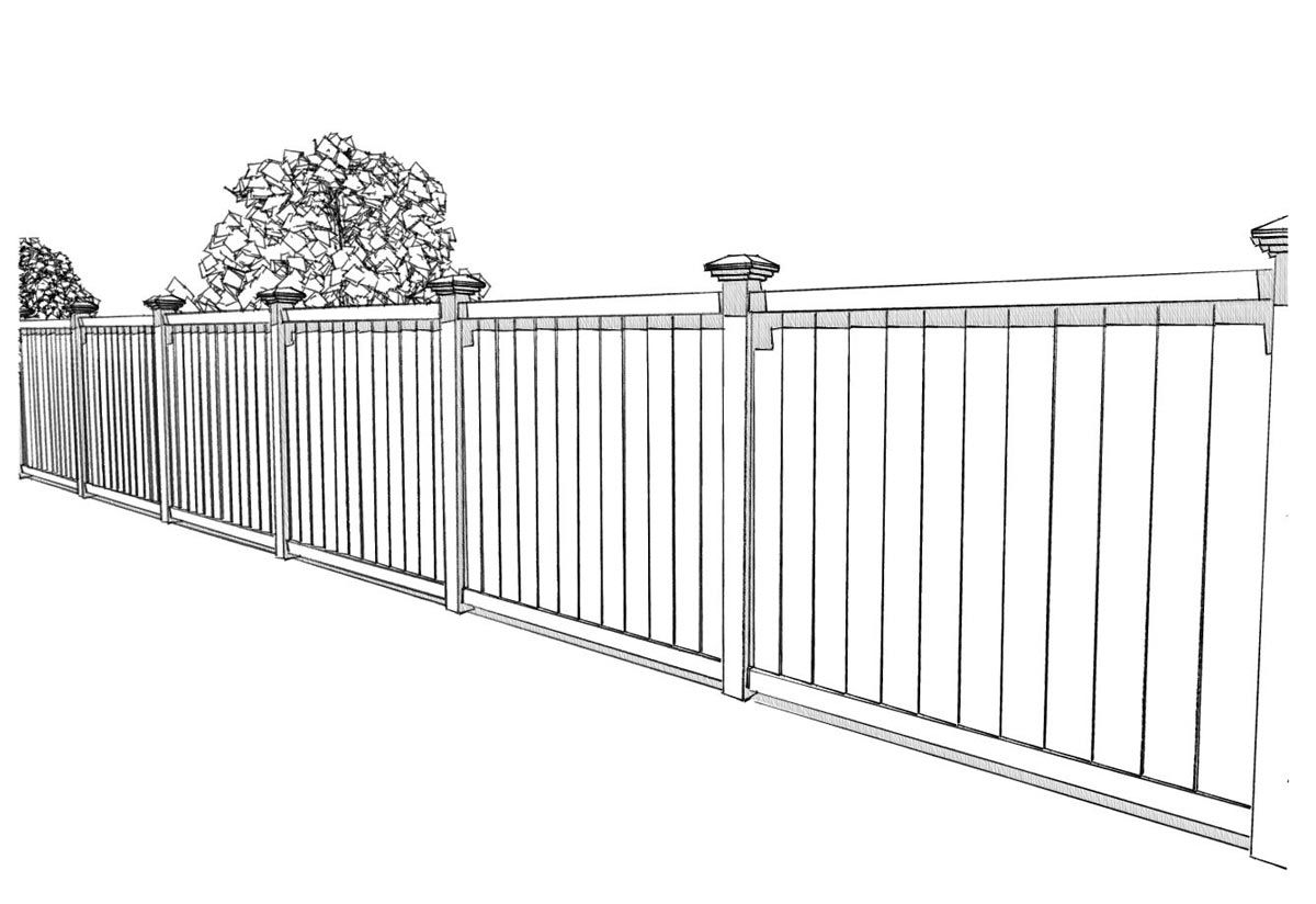 """Diplomat Fence drawing<br /><a href=""""/enquiry/?about=Diplomat Fence drawing"""">ENQUIRE ABOUT THIS >></a><br /><a href=""""#""""  data-id=""""https://woodengates2-px.rtrk.co.nz/i/Images/Taditional/Gallery/FDiplomat1.jpg"""" class=""""print-this-image"""">PRINT THIS IMAGE >></a><span class=""""ug-icon-favorite """" data-id=""""752"""" id=""""spanFavorite752"""" title=""""Add to My list""""></span>"""