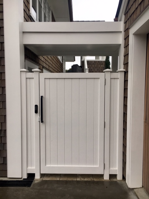 """#08_ Ambassador Pedestrian Entrance<br /><span>Ambassador 08</span><br /><a href=""""/enquiry/?about=08_ Ambassador Pedestrian Entrance"""">ENQUIRE ABOUT THIS >></a><br /><a href=""""#""""  data-id=""""https://woodengates2-px.rtrk.co.nz/i/Traditional/AmbassadorDouble.jpg"""" class=""""print-this-image"""">PRINT THIS IMAGE >></a><span class=""""ug-icon-favorite """" data-id=""""2590"""" id=""""spanFavorite2590"""" title=""""Add to My list""""></span>"""