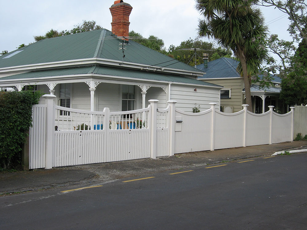 """Homestead<br /><a href=""""/enquiry/?about=Homestead"""">ENQUIRE ABOUT THIS >></a><br /><a href=""""#""""  data-id=""""https://woodengates2-px.rtrk.co.nz/i/missingphotos/Homestead.jpg"""" class=""""print-this-image"""">PRINT THIS IMAGE >></a><span class=""""ug-icon-favorite """" data-id=""""2459"""" id=""""spanFavorite2459"""" title=""""Add to My list""""></span>"""