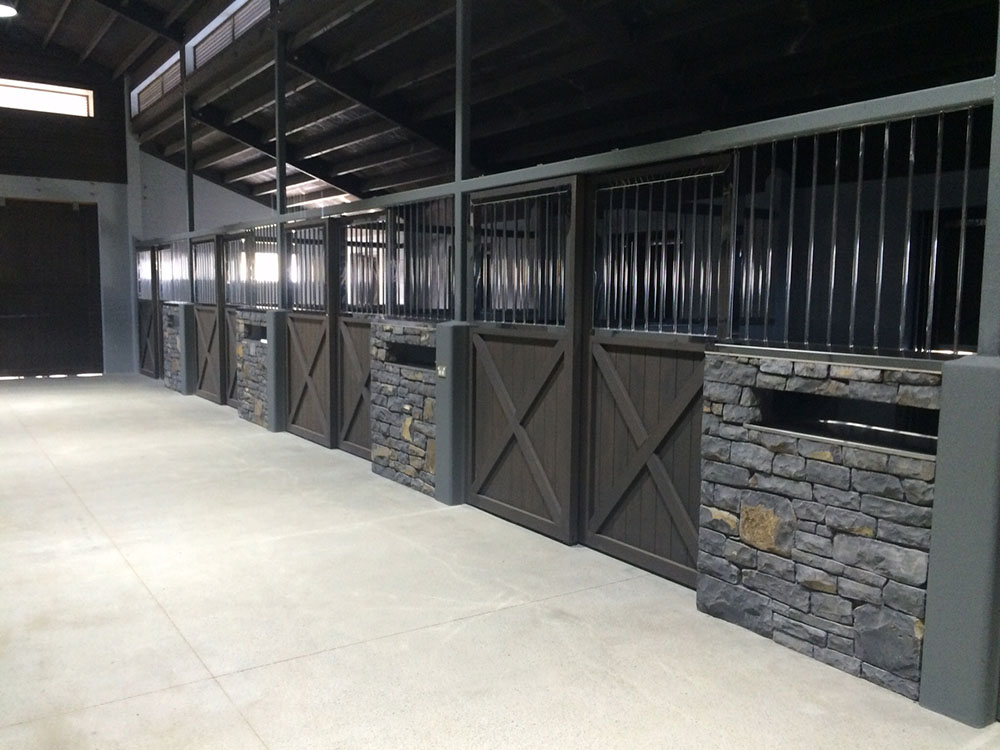 """StablesWhitford<br /><span>Stables 02</span><br /><a href=""""/enquiry/?about=StablesWhitford"""">ENQUIRE ABOUT THIS >></a><br /><a href=""""#""""  data-id=""""https://woodengates2-px.rtrk.co.nz/i/missingphotos/StablesWhitford.jpg"""" class=""""print-this-image"""">PRINT THIS IMAGE >></a><span class=""""ug-icon-favorite """" data-id=""""2554"""" id=""""spanFavorite2554"""" title=""""Add to My list""""></span>"""