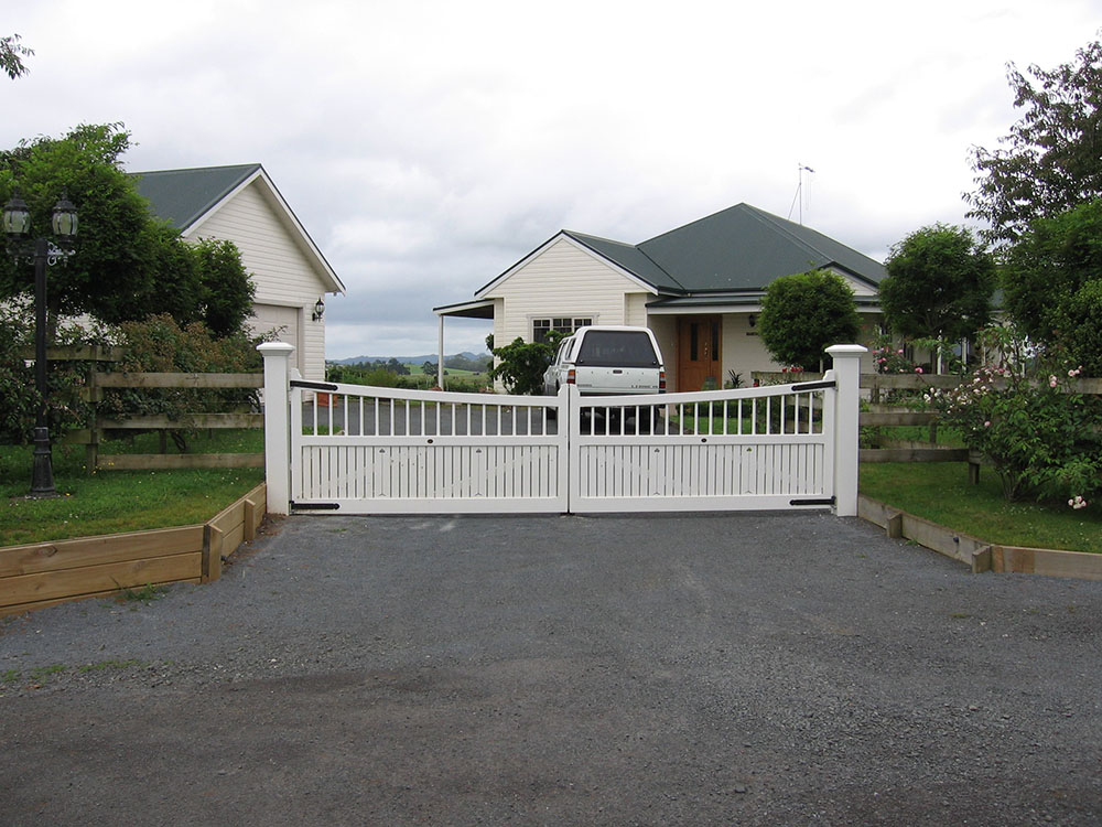 """Villa 04<br /><span>Villa 04</span><br /><a href=""""/enquiry/?about=Villa 04"""">ENQUIRE ABOUT THIS >></a><br /><a href=""""#""""  data-id=""""https://woodengates2-px.rtrk.co.nz/i/missingphotos/Villa.jpg"""" class=""""print-this-image"""">PRINT THIS IMAGE >></a><span class=""""ug-icon-favorite """" data-id=""""2515"""" id=""""spanFavorite2515"""" title=""""Add to My list""""></span>"""